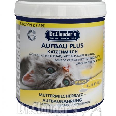 DC-Function-Care-Aufbau-Plus-Katzenmilch