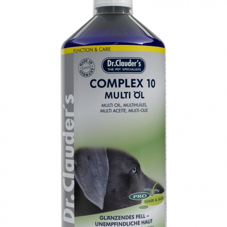 DC-FunctionCare-Pro-HairSkin-Complex-10-Multi-Öl