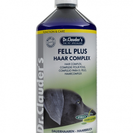 DC-FunctionCare-Pro-HairSkin-Fell-Plus-Haar-Complex