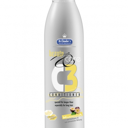 DC Beauty&Care Conditioner Maracuja C3