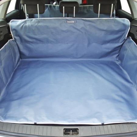 Kardibag protect
